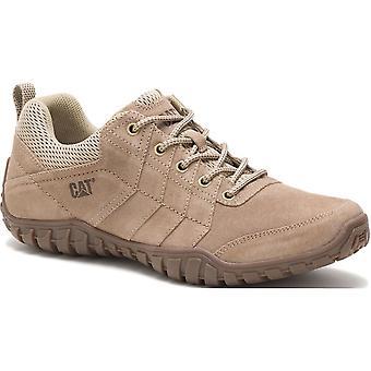 Caterpillar Instruct P724308 universal all year men shoes