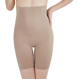 Body Shaper for Women, Seamless Tummy Control Thigh Slimmer for Dress Shapewe...