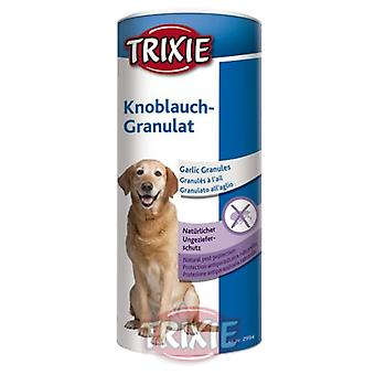 Trixie Ajo granulado, previene mal aliento (Dogs , Supplements)