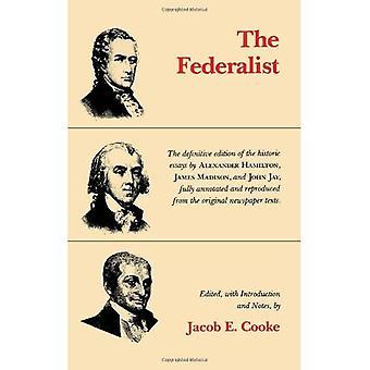 De federalistische