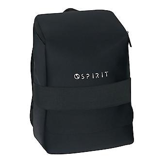 Spirit Neoprene Antitheft Backpack Satchel Bag 40x28x13cm
