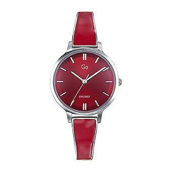 Watch Go Girl Only Horloges 695325 - Dameshorloge