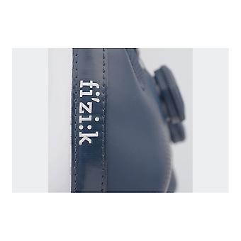 Fizik R3 Aria Shoe