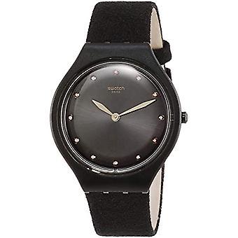 Swatch Watch Frau ref. SVob107