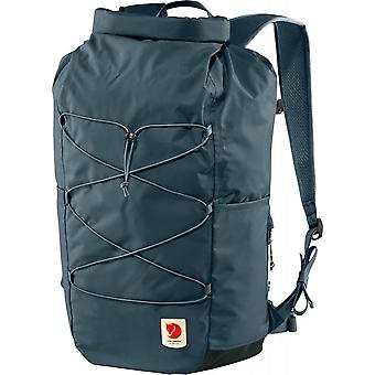 Fjallraven High Coast Roll Top 26 - Navy