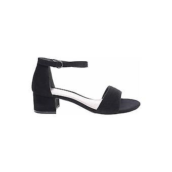 Tamaris Riemchen Pumput 112820122001 universaalit kesä naisten kengät