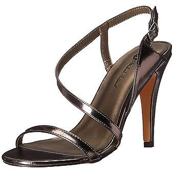 Michael Antonio Women's Kenz-Pat Sandal