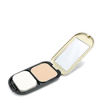 Max Factor Facefinity Compact Foundation 03 Natural 10g