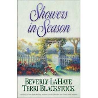 Showers in Season by LaHaye & Beverly