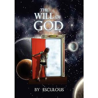 The Will of God by Adams & Desmond