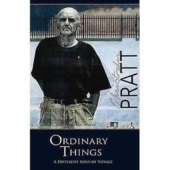 Ordinary Things by Pratt & Christopher