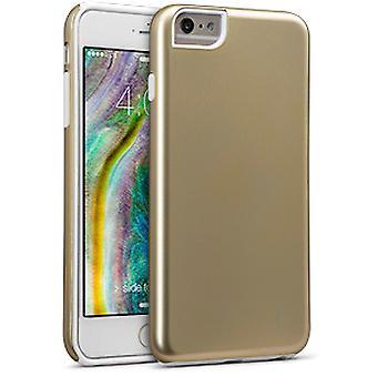 Cellairis Aero Dream Case for iPhone 6 Plus, 6s Plus - Gold