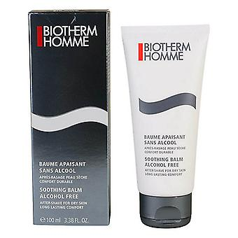 Aftershave Balm Homme Biotherm (100 ml)