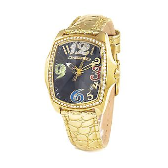 Damas y apos; Reloj Chronotech CT7896LS-69 (33 mm)