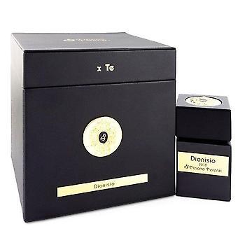 Tiziana Terenzi Dionisio Extrait De Parfum Spray By Tiziana Terenzi 3.38 oz Extrait De Parfum Spray