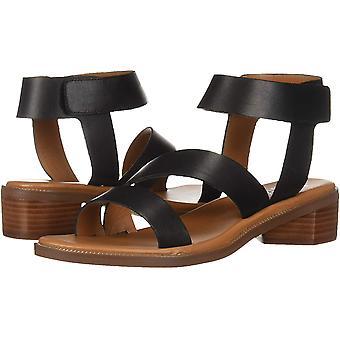 Franco Sarto vrouwen ' s Landry sandaal