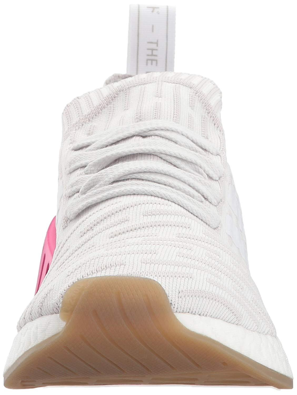 adidas Originals Women's NMD_r2 Pk W Running Shoe V3xio
