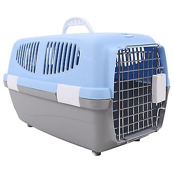 Transport cage for Pets