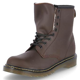 Dr Martens Serena Y 2518120125182201 universal winter women shoes