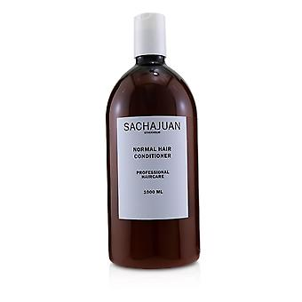 Normal hair conditioner 235545 1000ml/33.8oz
