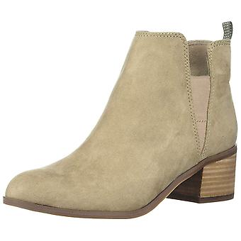 Dr. Scholl's Shoes Women's Addition Ankle Boot