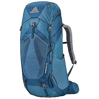 Gregory Graphite Blue Paragon 58 Backpack