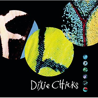 Dixie Chicks - Fly [CD] USA importare
