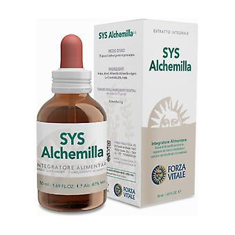 SYS Alchemilla 50 ml