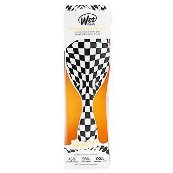 Original detangler hipster # checkers 251510 1pc