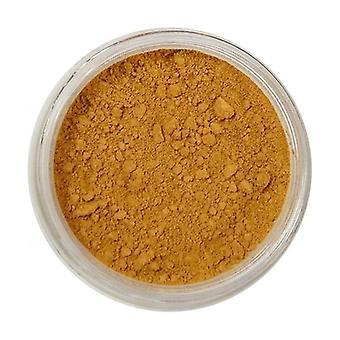 Hazelnut Tone Loose Mineral Base 8 g of powder