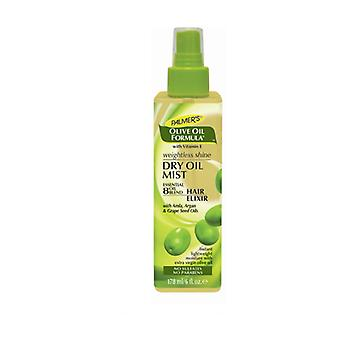 Spray de Aceite de Oliva 178 ml de aceite