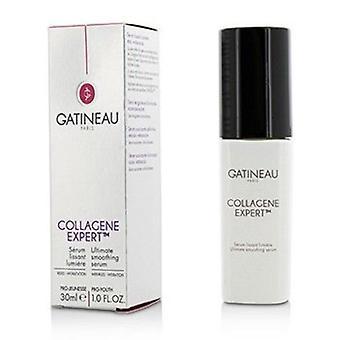 Gatineau Collagene Expert Ultimate Smoothing Serum 30ml