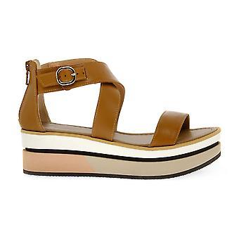 Nero Giardini 012571322 scarpe universali estive donne