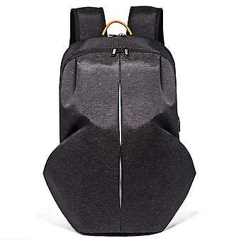 Women's high quality computer backpack