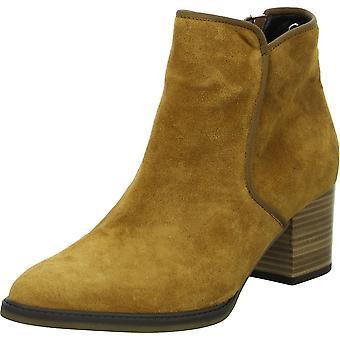 Gabor Milano 5289031 universelle vinter kvinder sko