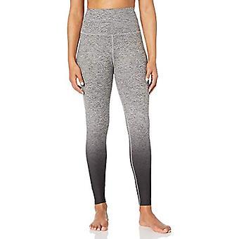 Brand  - Core 10 Women's All Day Comfort High Waist Full-Length Yoga L...