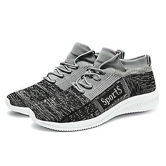 Scarpe da corsa Da uomo Sneakers Conce-Up Breathable Soft Light