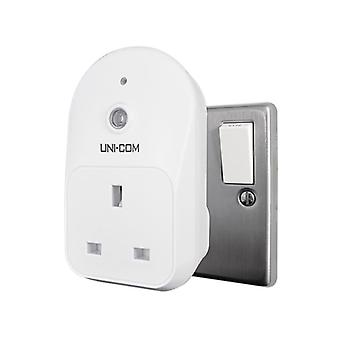 Uni-Com Security Timer 63346