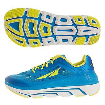 Altra AFW1838F Women Duo Running Shoe