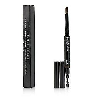Perfectly Defined Long Wear Brow Pencil - #07 Saddle 0.33g or 0.01oz