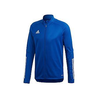 Adidas Condivo 20 Training FS7112 training all year men sweatshirts