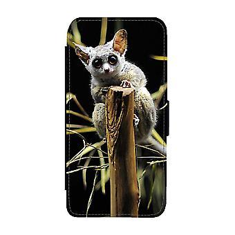 Custodia per portafoglio Galago iPhone 12 / iPhone 12 Pro