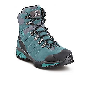 Scarpa ZG Trek GORE-TEX Women's Walking Boots