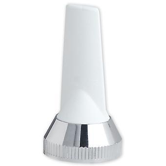 806-866 Phantom Antenni, Valkoinen