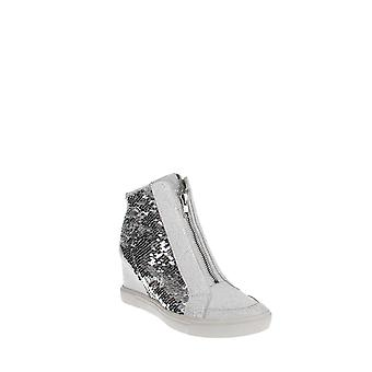 DKNY | Caz Wedge Sneakers