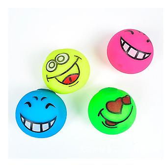 Stress Balls Rainbow