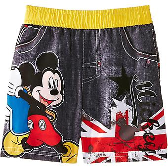 Kluci Disney Mickey Mouse