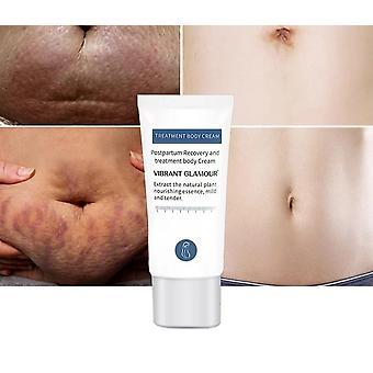Cocodrilo stretch marks remover, embarazo cicatrices ance crema