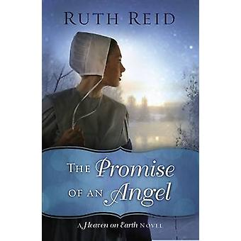 The Promise of an Angel by Ruth Reid - 9780718084776 Book