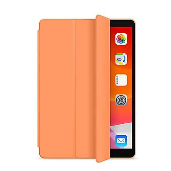 For Ipad 10.2 Case  ( Set 1)